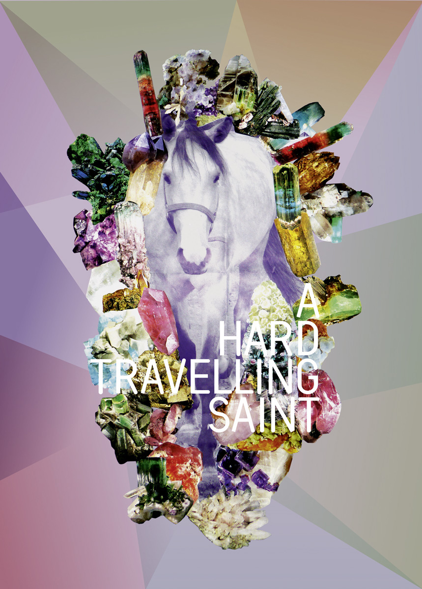 180705_a_hard_travelling_saint_karte-web